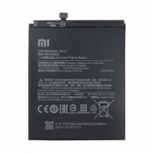 باتری شیائومی Xiaomi Mi 8 Lite BM3J Battrey