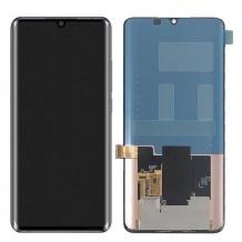 تاچ و ال سی دی شیائومی Xiaomi Mi Note 10 Pro Touch & LCD