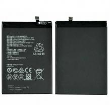 باتری هوآوی Huawei Mate 9 Battery