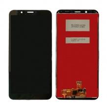 تاچ و ال سی دی هوآوی Huawei Y7 Prime 2018 / Nova 2 Lite Touch & LCD