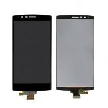 تاچ و ال سی دی الجی LG G4 Touch & LCD