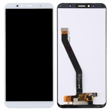 تاچ و ال سی دی هوآوی Huawei Honor 7A / Honor 7A Pro Touch & LCD