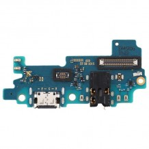 برد شارژ سامسونگ Samsung Galaxy A31 / A315 Board Charge