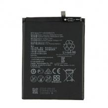 باتری هوآوی Huawei Y9 2019 Battery
