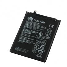 باتری هوآوی Huawei Y5 2017 / Y5 2019 Battery