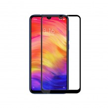 محافظ صفحه سرامیکی Xiaomi Redmi Note 7 / Note 7 Pro Ceramic Glass