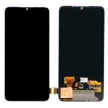 تاچ و ال سی دی شیائومی Xiaomi Mi 9 Lite Touch & LCD