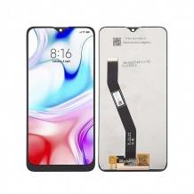 تاچ و ال سی دی شیائومی Xiaomi Redmi 8 Touch & LCD
