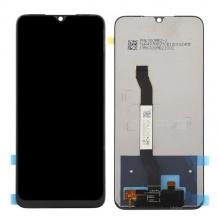 تاچ و ال سی دی شیائومی Xiaomi Redmi Note 8T Touch & LCD