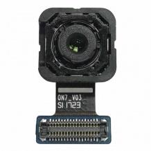 دوربین پشت سامسونگ Samsung Galaxy J5 2017 / J530 / J5 Pro 2017 Rear Back Camera