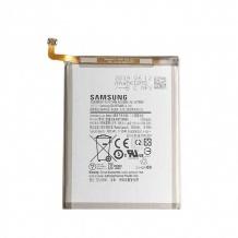باتری سامسونگ Samsung Galaxy A70 / A705 Battrey