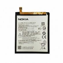 باتری نوکیا Nokia 6.1 HE345 Battery