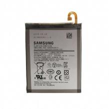 باتری سامسونگ Samsung Galaxy A10 / A105 Battrey