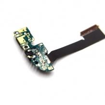 برد شارژ اچ تی سی HTC One E8 Board Charge