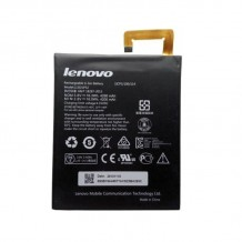باتری لنوو Lenovo A8 50 A5500 Battrey