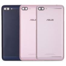 قاب ایسوس Asus Zenfone 4 Max ZC554KL