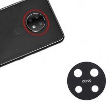 شیشه دوربین نوکیا Nokia 6.2 Camera Glass Lens