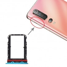 خشاب سیمکارت شیائومی Xiaomi Mi Note 10 Sim Holder