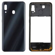 قاب سامسونگ Samsung Galaxy A20 / A205