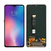 تاچ و ال سی دی شیائومی Xiaomi Mi 9 SE Touch & LCD