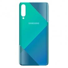 درب پشت سامسونگ Samsung Galaxy A50s / A507 Back Door