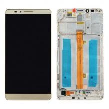 تاچ و ال سی دی هوآوی Huawei Ascend Mate7 Touch & LCD