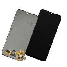 تاچ و ال سی دی شیائومی Xiaomi Mi A3 Touch & LCD