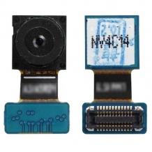 دوربین جلو سامسونگ Samsung Galaxy A3  / A5 Selfie Camera