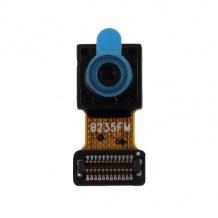 دوربین جلو سامسونگ Samsung Galaxy A10S / A107 Selfie Camera
