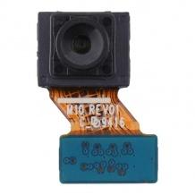 دوربین جلو سامسونگ Samsung Galaxy A10 / A105 Selfie Camera