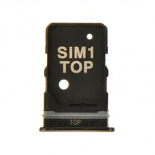 خشاب سیمکارت سامسونگ Samsung Galaxy A80 / A805 Sim Holder