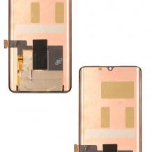 تاچ و ال سی دی شیائومی Xiaomi Mi Note 10 Lite Touch & LCD