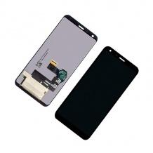 تاچ و ال سی دی الجی LG Q7 / Q7 Plus Touch & LCD