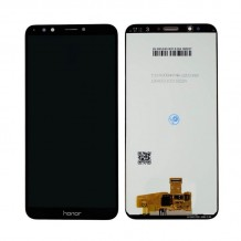 تاچ و ال سی دی هوآوی Huawei Honor 7C / Enjoy 8 Touch & LCD