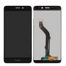 تاچ و ال سی دی هوآوی Huawei Honor 5c / GT3 Touch & LCD