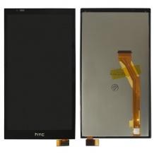 تاچ و ال سی دی اچ تی سی HTC Desire 816 Touch & LCD