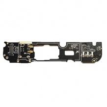 برد شارژ اچ تی سی HTC Desire 728 Board Charge