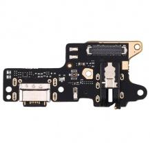 برد شارژ شیائومی Xiaomi Redmi 8 / Redmi 8A Board Charge