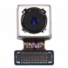 دوربین پشت سامسونگ Samsung Galaxy J5 2016 / J400 Rear Back Camera