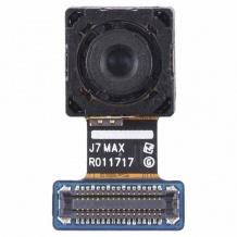 دوربین پشت سامسونگ Samsung Galaxy J7 Pro / J7 2017 / J730 Rear Back Camera