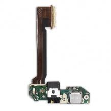 فلت شارژ اچ تی سی HTC One M9 Plus Flat Charge