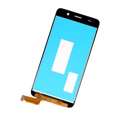 تاچ و ال سی دی هوآوی Huawei Y6 Touch & LCD