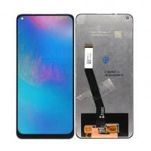 تاچ و ال سی دی شیائومی Xiaomi Redmi Note 9 Touch & LCD