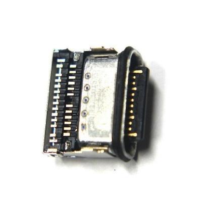 کانکتور شارژ هوآوی Huawei P20 Charger Connector