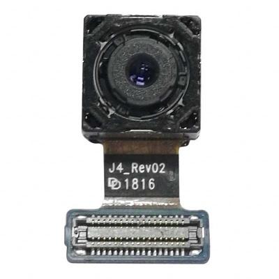 دوربین پشت سامسونگ Samsung Galaxy J4 / J400 Rear Back Camera