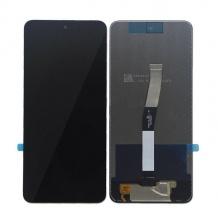 تاچ و ال سی دی شیائومی Xiaomi Redmi Note 9S / Note 9 Pro Touch & LCD