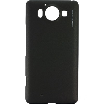 کیس محافظ Seven days سری Metallic برای LUMIA 950