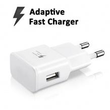 شارژر تلفن همراه Fast Charge سامسونگ مدل USB 2
