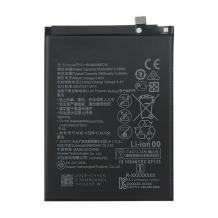 باتری هوآوی Huawei Honor 10 Lite Battery