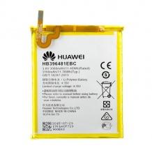 باتری هوآوی Huawei Honor Holly 3 / Y6 II / Honor 5A Battery
